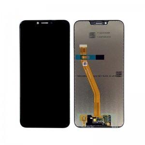 Huawei Nova 3  lcd screen Black