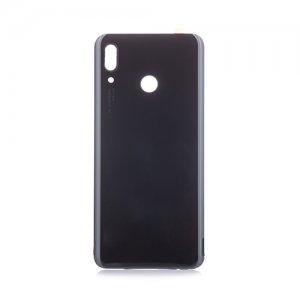 Huawei Nova 3 Battery Door Black OEM
