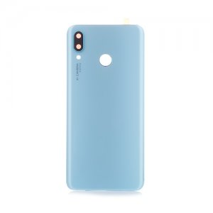 Huawei Nova 3 Battery Door Blue OEM Ori