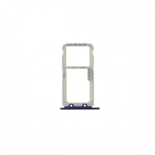 Huawei Nova 3 SIM Card Tray Purple Ori