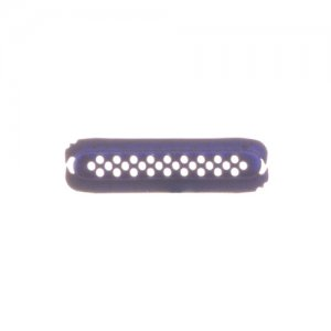Huawei P10 Lite Earpiece Anti-dust Mesh Blue Ori