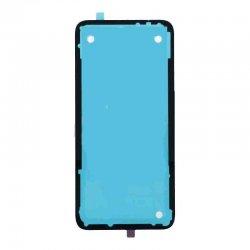 Huawei P20 lite (2019)/Nova 5i Battery Door Adhesive