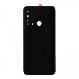 Huawei Nova 5i/P20 Lite (2019) Battery Door Black Ori