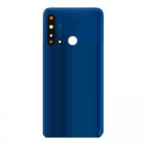 Huawei Nova 5i/P20 Lite (2019) Battery Door Blue Ori