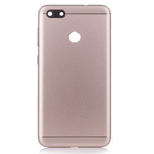 Huawei P9 lite mini/Y6 Pro 2017/Enjoy 7 Battery Door Gold Ori