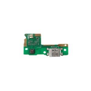 Huawei P9 lite mini/Y6 Pro 2017 Charging Port Flex Cable