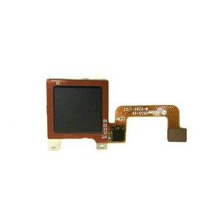 Huawei P9 Lite Mini/Y6 Pro 2017/Enjoy 7 Fingerprint Sensor Flex Cable Black Ori