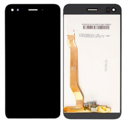 Huawei P9 lite mini/Y6 Pro 2017/Enjoy 7 LCD Black OEM
