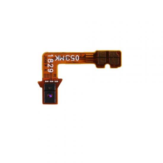 Huawei Y9 (2019) Enjoy 9 Plus Proximity Light Sensor Flex Cable