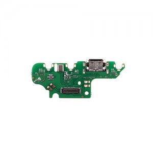 Huawei Nova 4 Charging Port Flex Cable