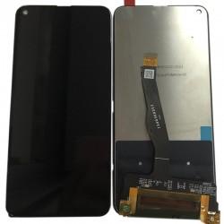 Huawei Nova 4 LCD with digitizer assembly Black Ori