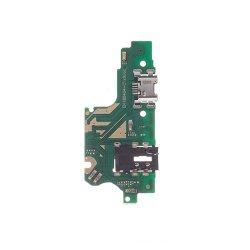 Huawei Y9 (2018) Enjoy 8 Plus Charging Port Flex Cable Ori