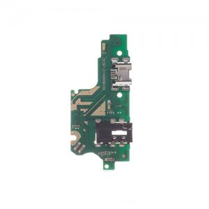 Huawei Y9 (2018) Enjoy 8 Plus Charging Port Flex Cable Ori