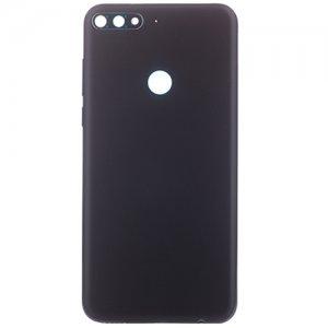 Huawei Y7 Prime (2018) Battery Door Black Ori