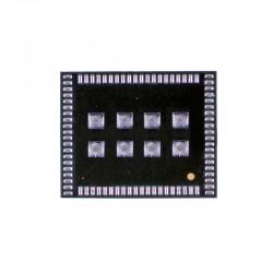 WIFI Module IC High Temperature 339S0223 for iPad Air iPad mini 2