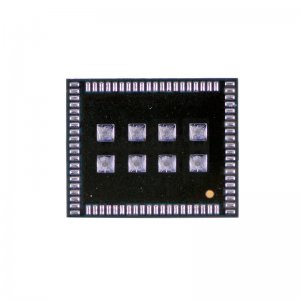 WIFI Module IC High Temperature 339S0223 for iPad Air iPad mini 2