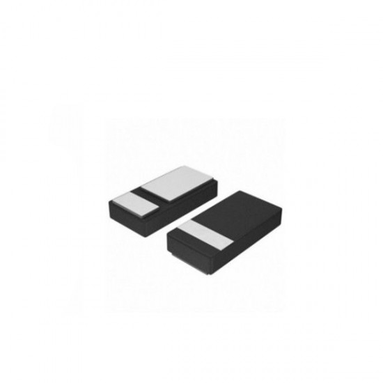 For iPhone 7/7Plus D3702 Backlight Diode IC