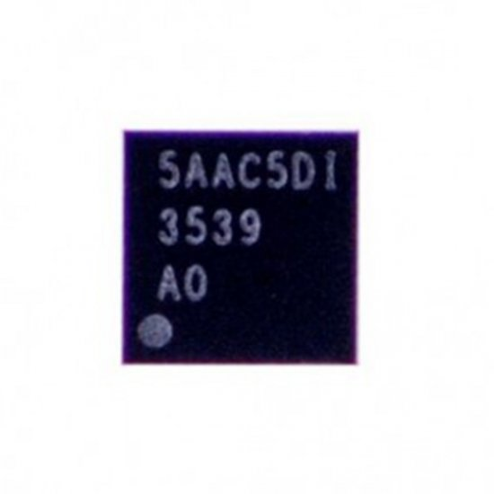 For iPhone 7/7Plus U3701 Backlight Inductor IC