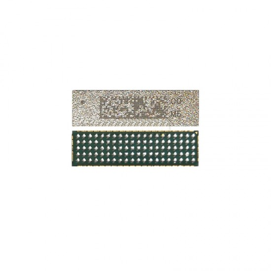 For iPhone 7 M2600 Camera Flashlight IC
