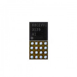 For iPhone 8/8 Plus U5650 Backlight Inductor IC