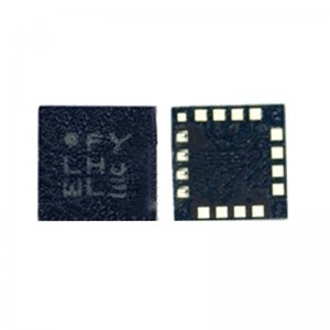 For iPhone 8/8 Plus/X U3600 Gyroscope IC