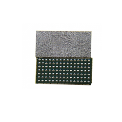 For iPhone 8 Plus M5500 Touch Control IC