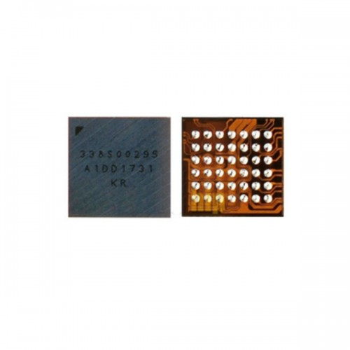 338S00295 Small Audio IC for iPhone 8/8 Plus/X
