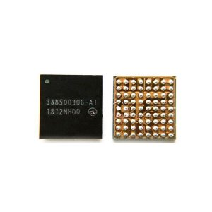 For iPhone 8/8 Plus/X 338S00306-A1 Camera IC