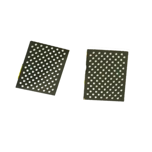 For iPhone 8/8 Plus/X Nand Flash IC 256GB