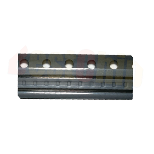 For iPhone 8/8 Plus/X Q3200 Q3201 IC Diode