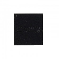 For iPhone X 338S00341-B1 Big Main Power Management IC