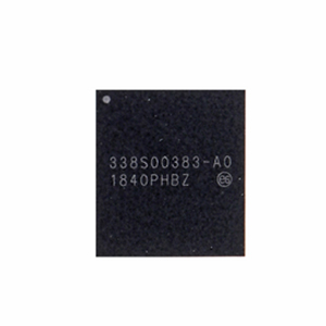 For iPhone XS/XR Power Managment IC 338S00383