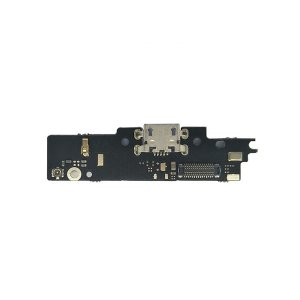 Motorola Moto G4 Plus Charging Port Flex Cable