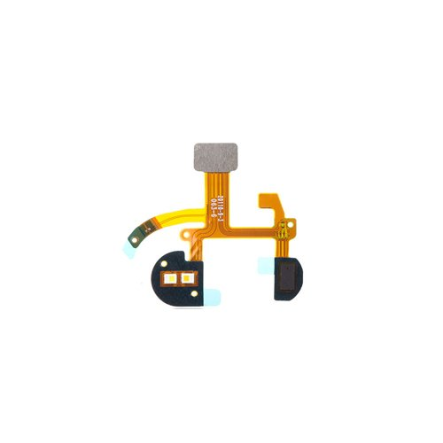 Motorola Moto G4 Plus Proximity Light Sensor Flex Cable Ori