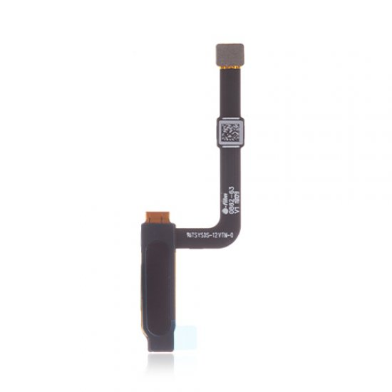 Motorola Moto G6 Fingerprint Sensor Flex Cable Ori