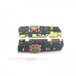 Motorola Moto G6 Play Charging Port Flex Cable Ori