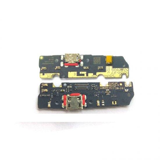 Motorola Moto G6 Play Charging Port Flex Cable Ori