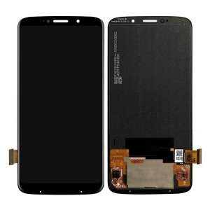 Motorola  Moto Z3 Play lcd screen Black Original