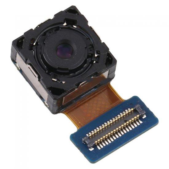 Samsung A02 Back Camera Ori