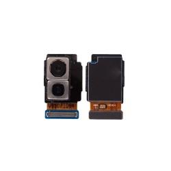 Samsung Galaxy  Note 9 N960U Back Camera original