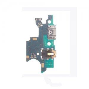 Samsung Galaxy A7 (2018) A750F Charging Port Flex Cable Ori