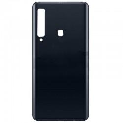 Samsung Galaxy A9 (2018) A920F Battery Door Black OEM