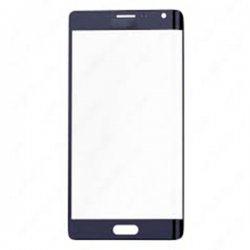 Samsung Galaxy Note Edge  Glass Lens Gray Ori
