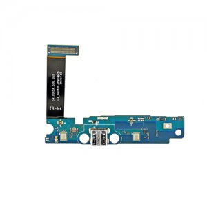 Samsung Galaxy Note Edge N915A Charging Port Flex Cable