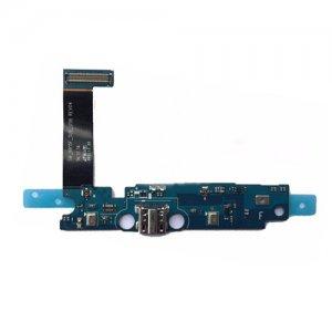 Samsung Galaxy Note Edge N915F Charging Port Flex Cable