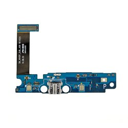 Samsung Galaxy Note Edge N915P Charging Port Flex Cable