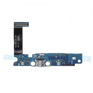 Samsung Galaxy Note Edge N915T Charging Port Flex Cable