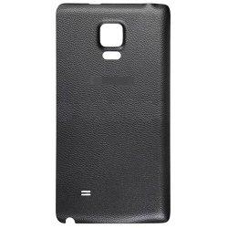 Samsung Galaxy Note Edge SM-N915 Battery Door Black