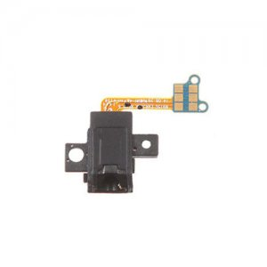 Samsung Galaxy Note Edge SM-N915 Earphone Jack Flex Cable