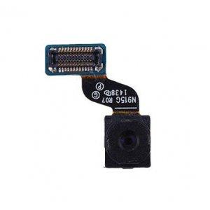 Samsung Galaxy Note Edge SM-N915 Front Camera